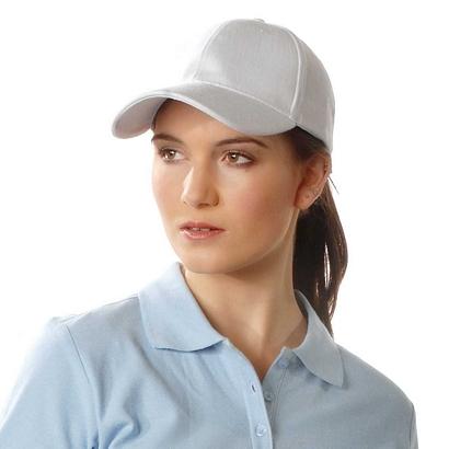 Caps en Hats