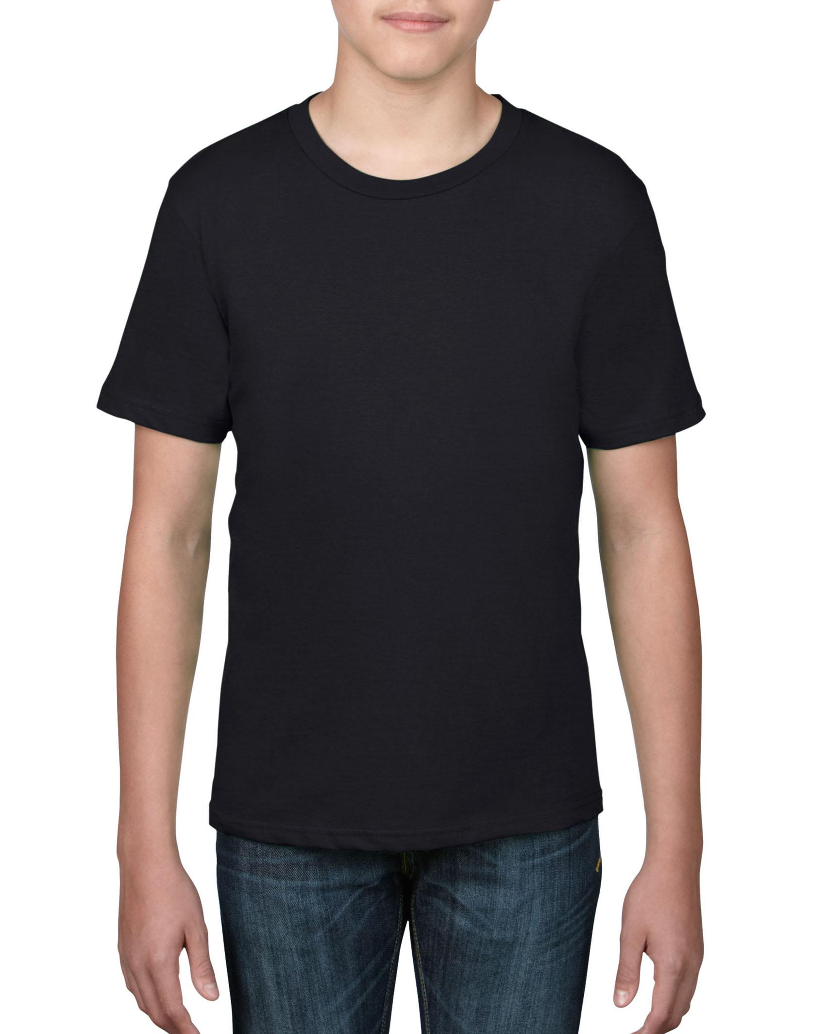 Anvil T-shirt Fashion SS for kids