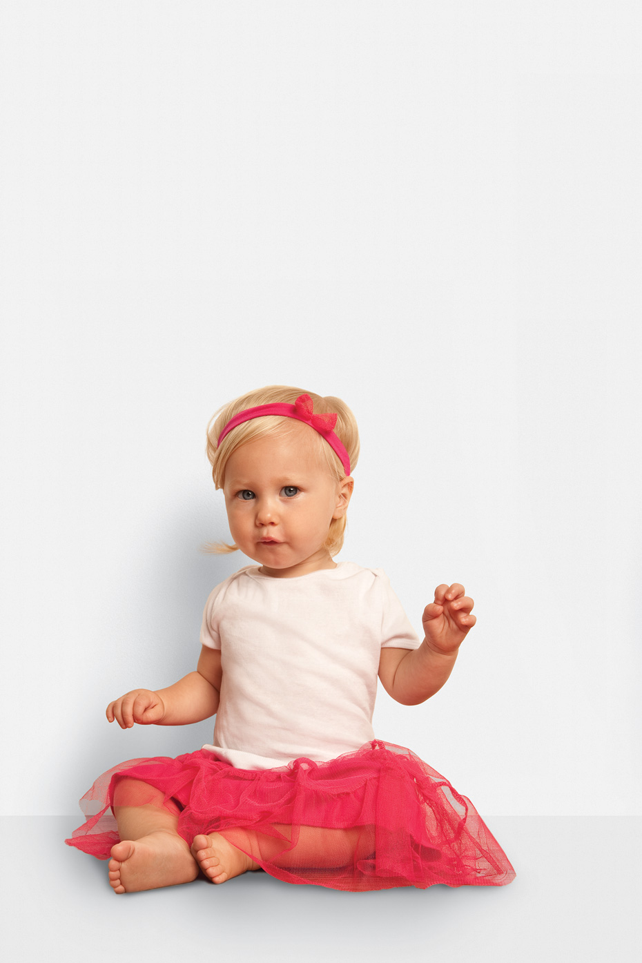 Bel+Can Baby T-shirt SS