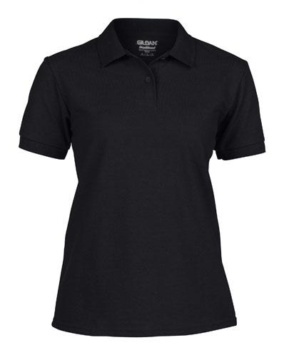 Gildan Polo Pique DryBlend for her