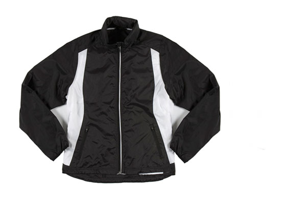 L&S Jacket Premium for her