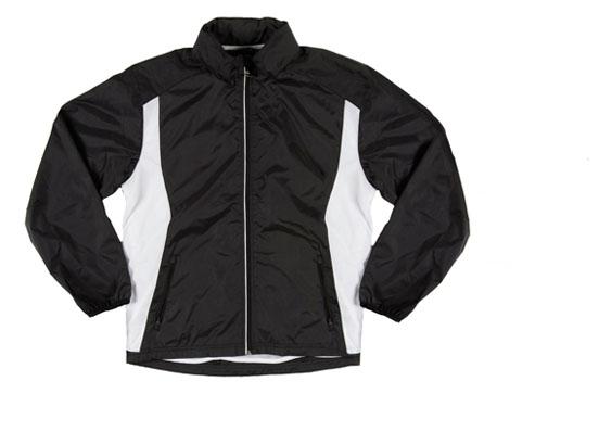 L&S Jacket Premium for him