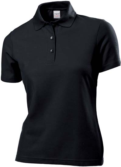 Stedman Polo 65/35 for her