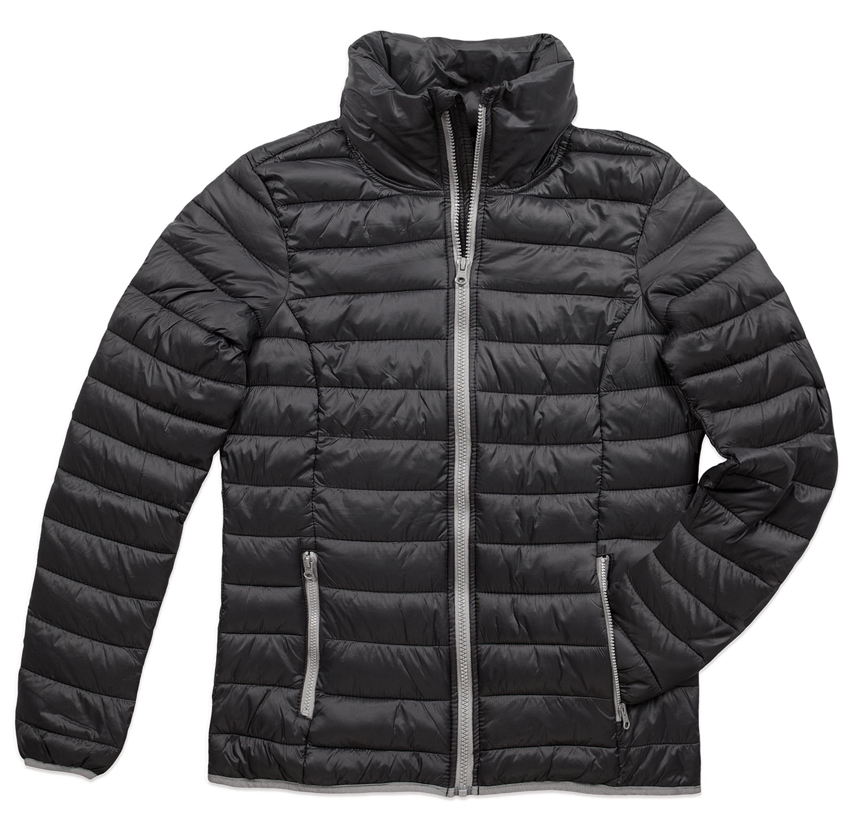 Stedman Padded Jacket Active for him