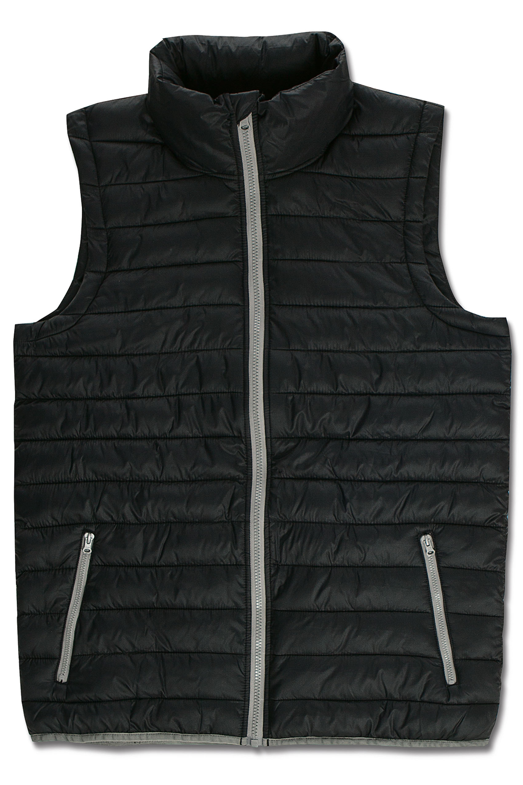 Stedman Padded Vest Active for him