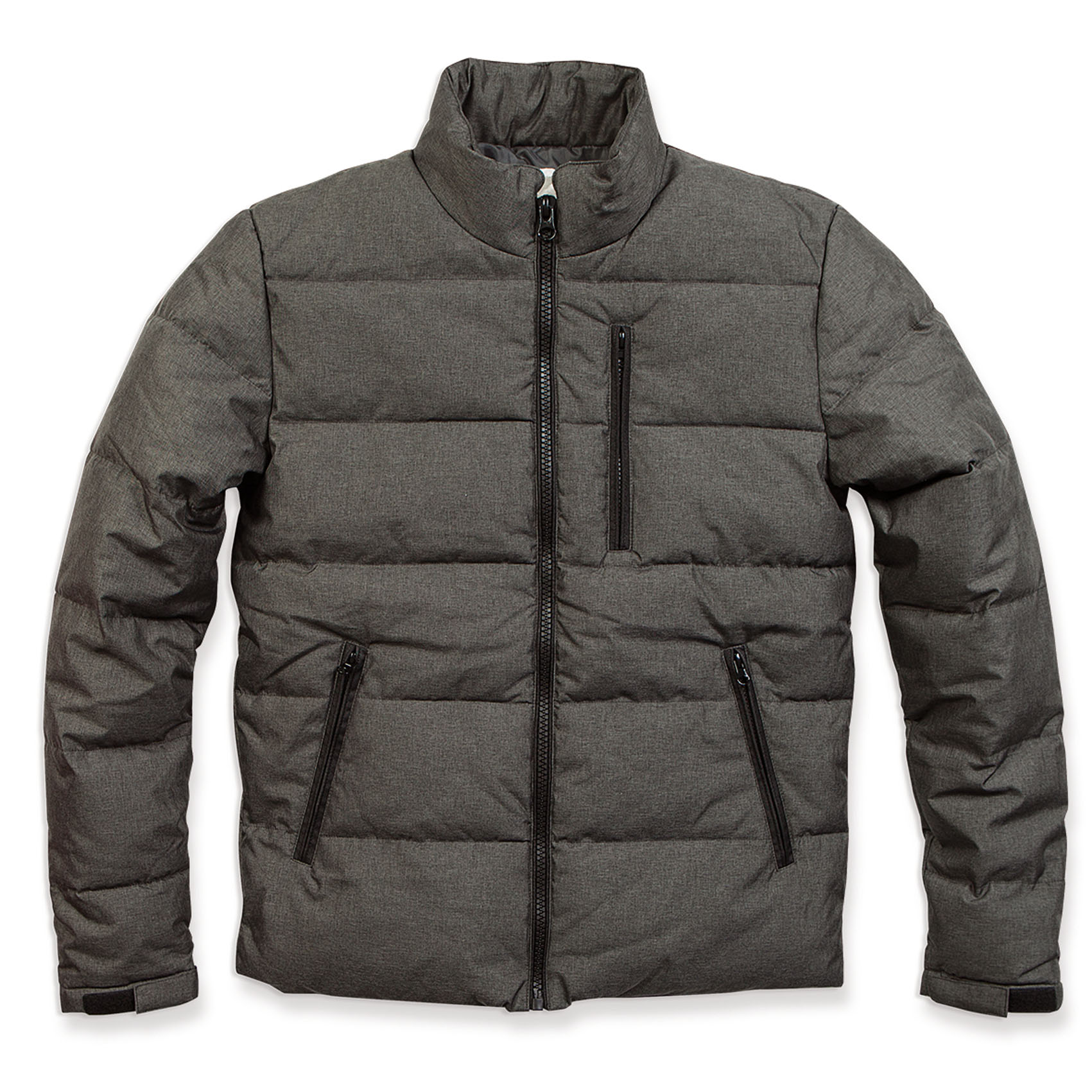 Stedman Urban Padded Jacket Active for him