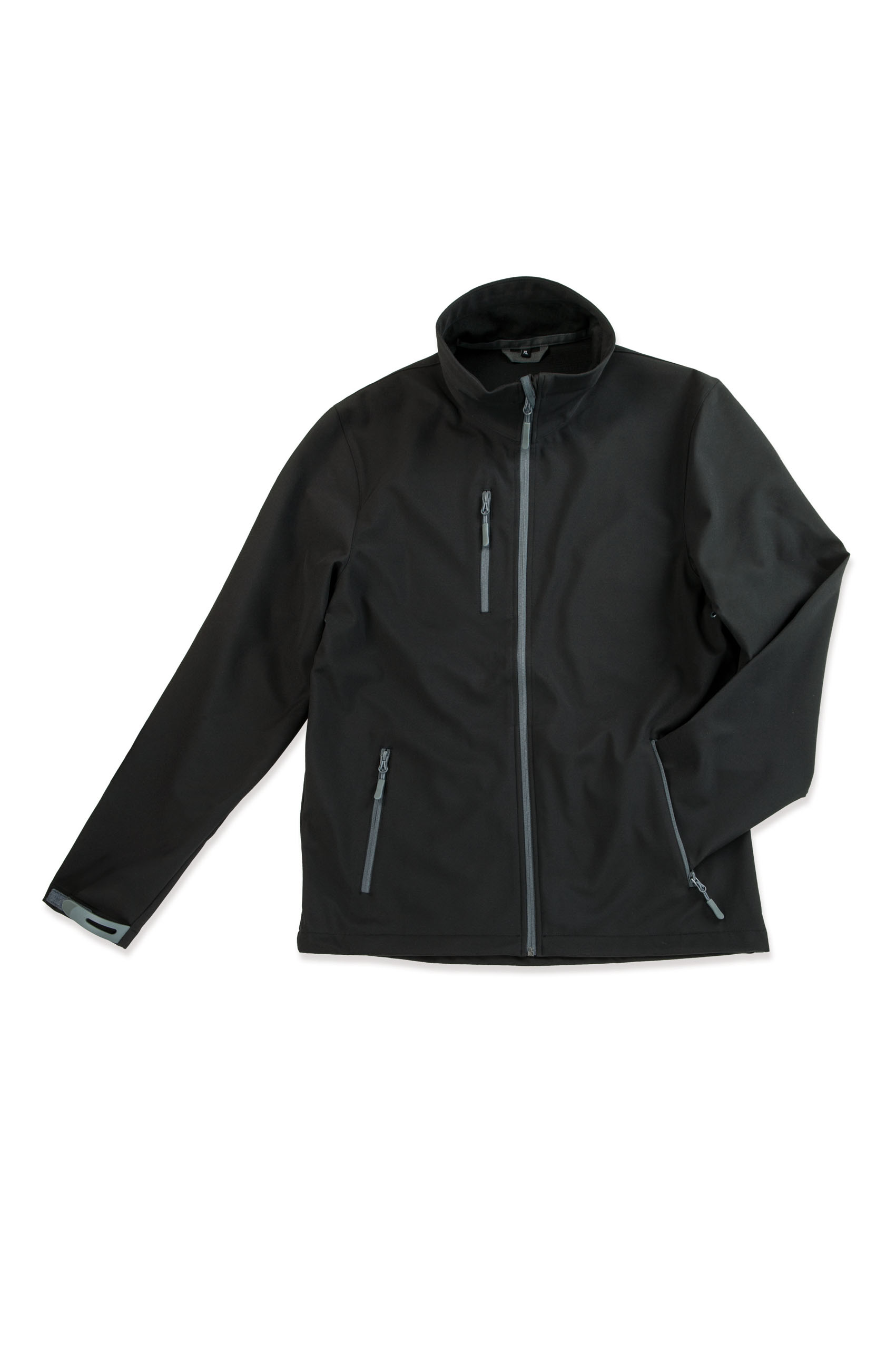 Stedman Active Softshell Jacket for him