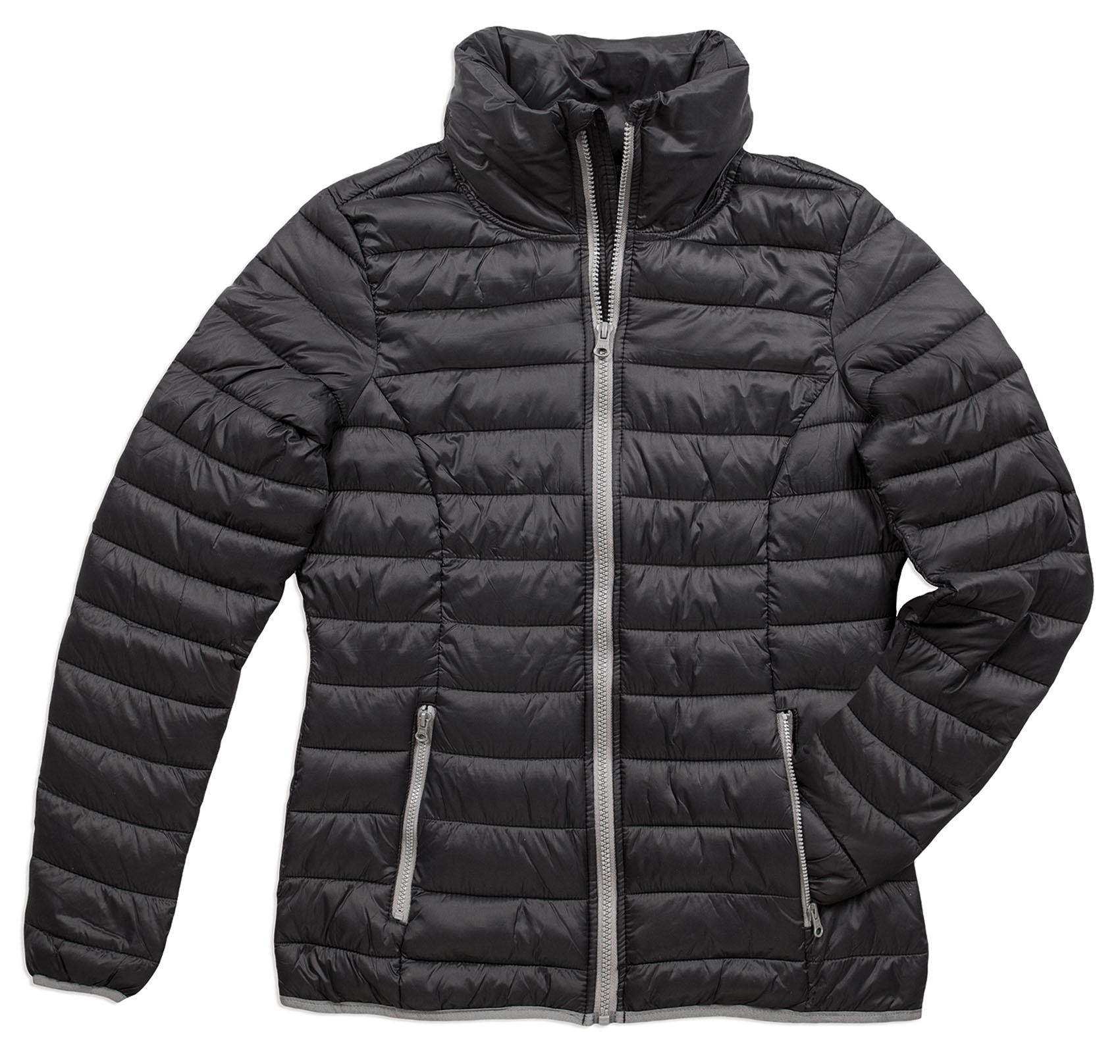 Stedman Padded Jacket Active for her