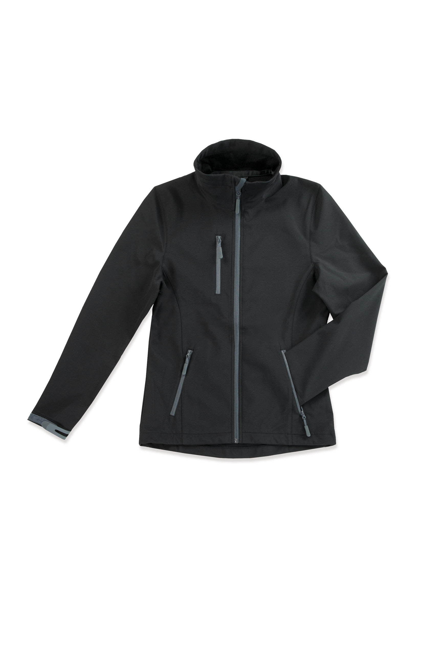 Stedman Jacket Softshell for her