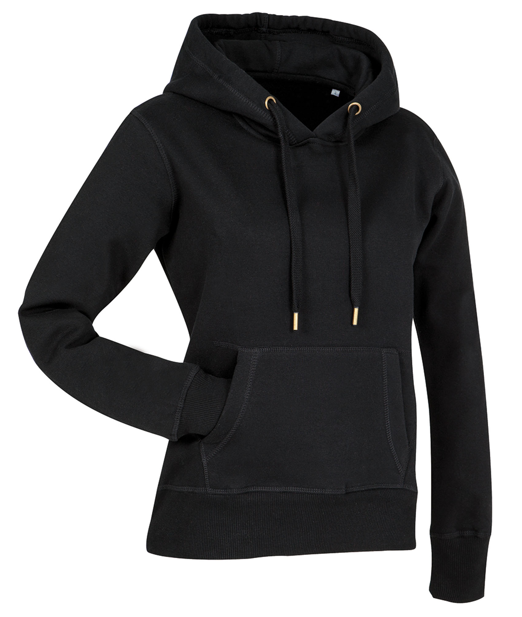 Stedman Sweater Hood Active for her
