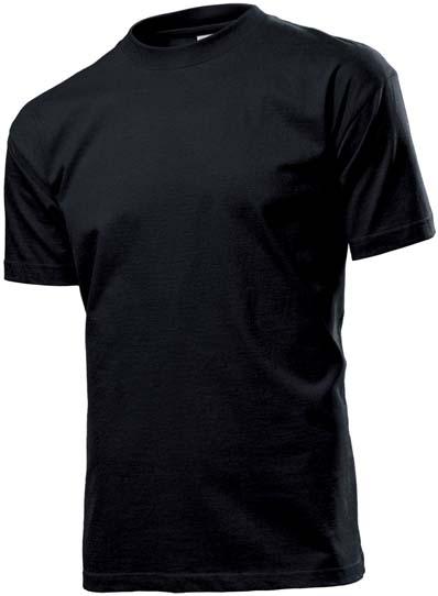 Stedman T-shirt Prime-T