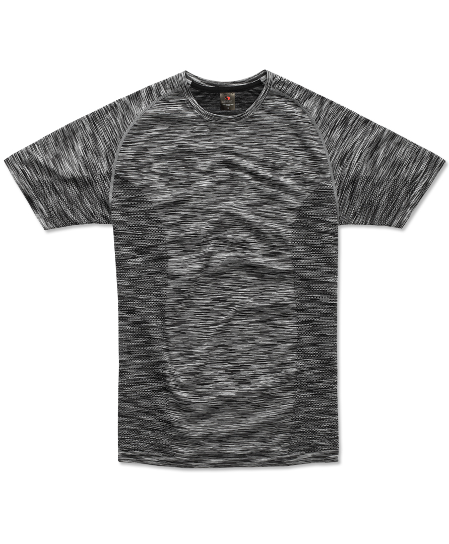 Stedman T-shirt Seamless Raglan SS for him