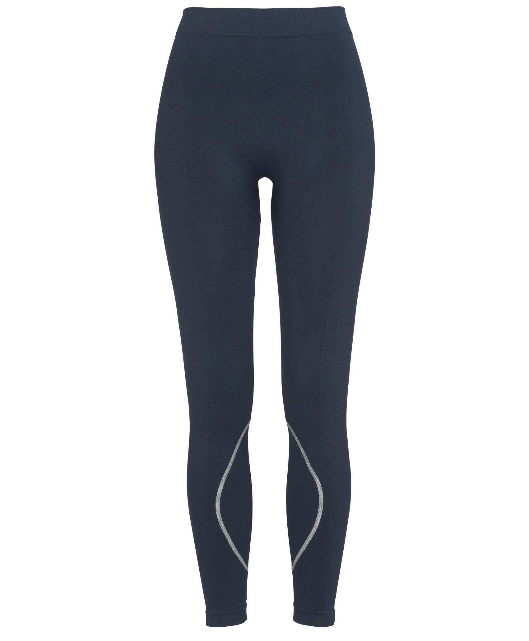 Stedman pants active seamless