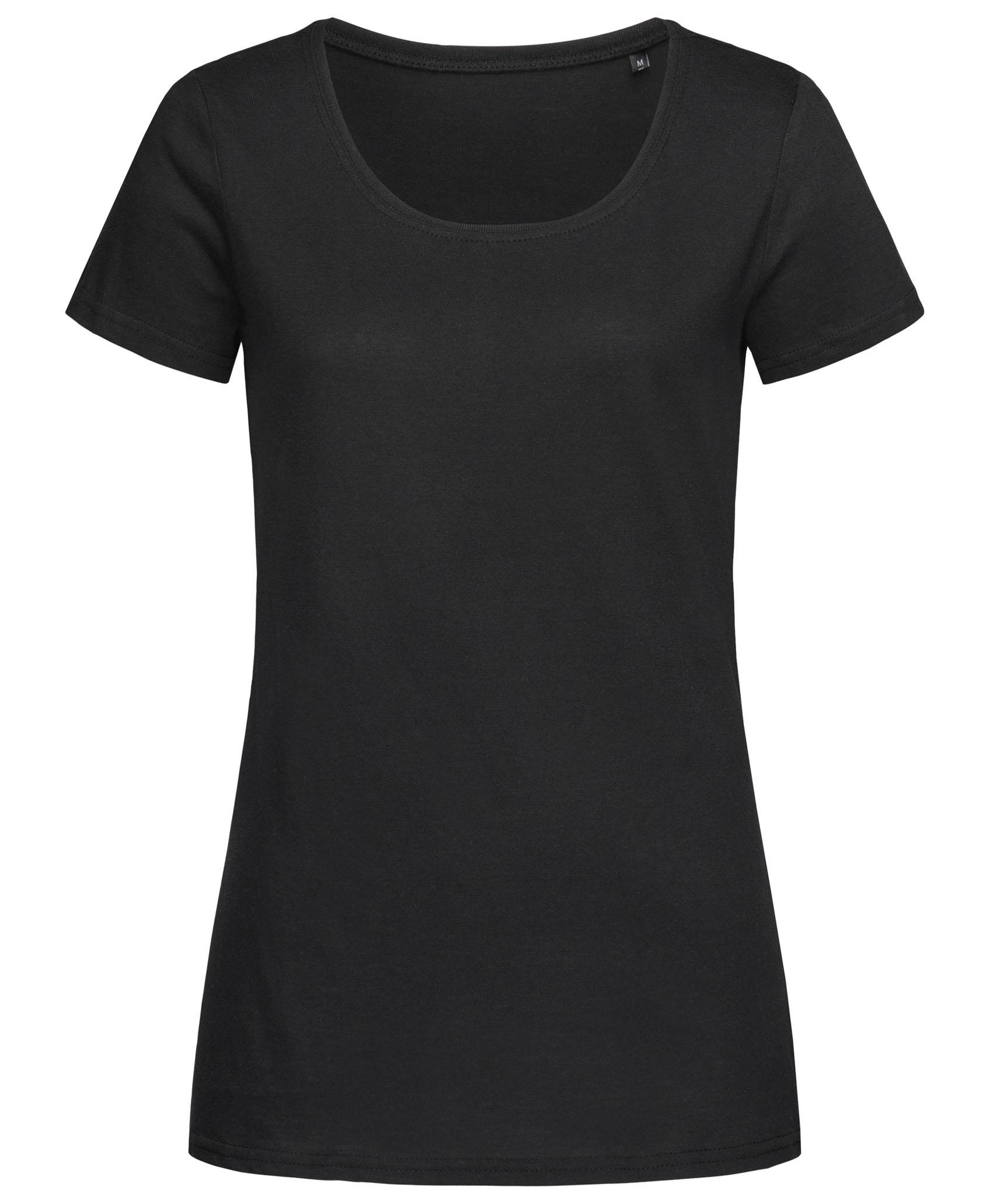 Stedman T-shirt NANO for her